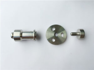 न। 4--मिश्र h००ht फास्टनर बोल्ट नट वॉशर ग्यासट स्क्रू