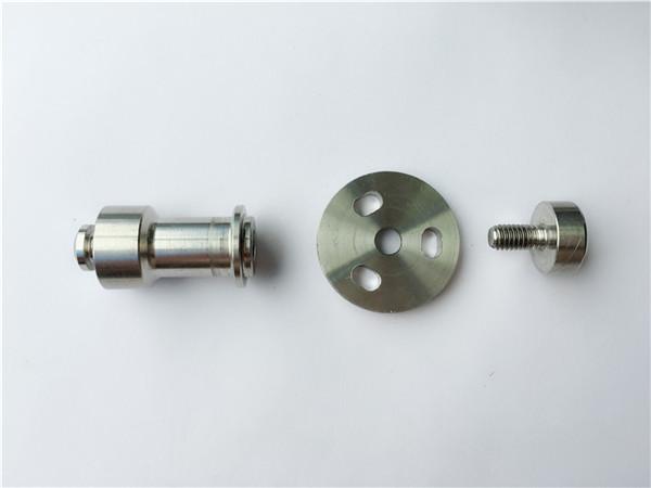 alloy 800ht फास्टनर बोल्ट नट वाशर ग्यास्केट स्क्रू